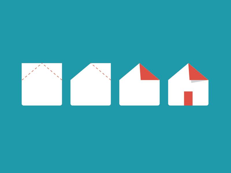 Baubeschrieb Planerwissen2go Für Architekten Und Ingenieure
