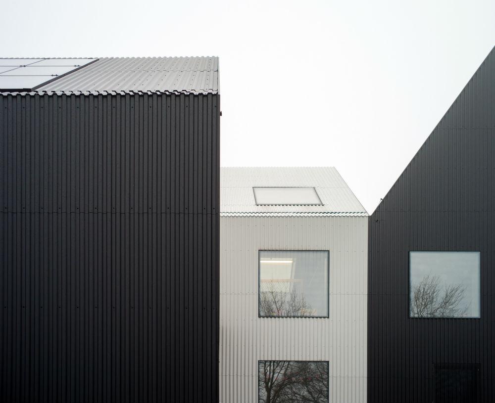 was kostet m ein haus planerwissen2go f r architekten und ingenieure. Black Bedroom Furniture Sets. Home Design Ideas